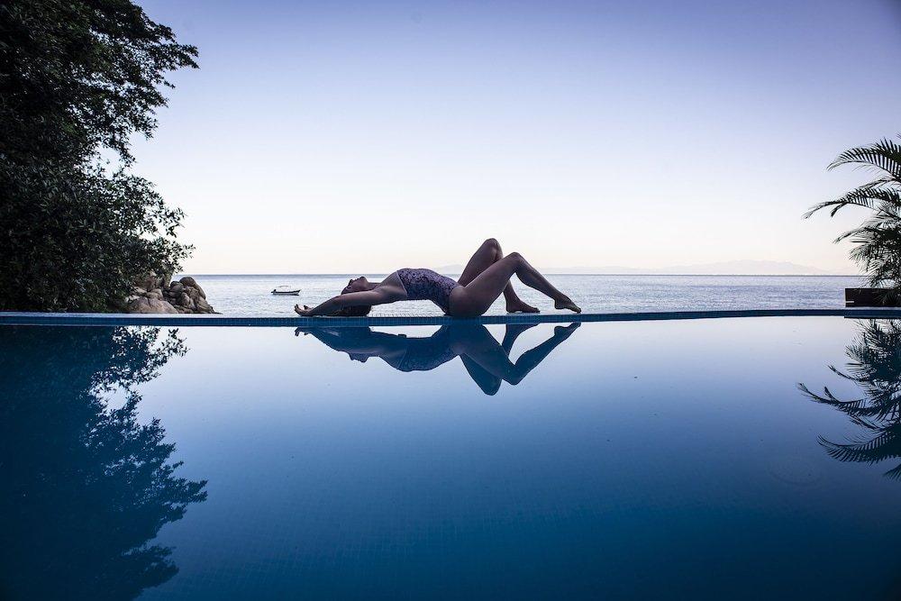 Xinalani Eco Resort Hotel, Puerto Vallarta Image 3