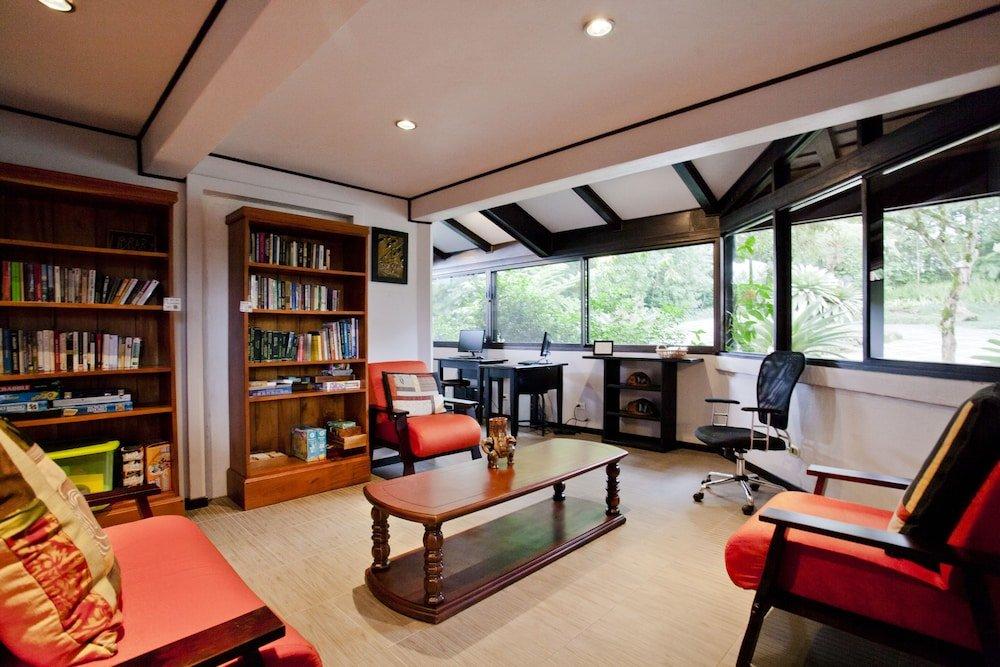 Monteverde Lodge & Gardens, Monteverde Image 48