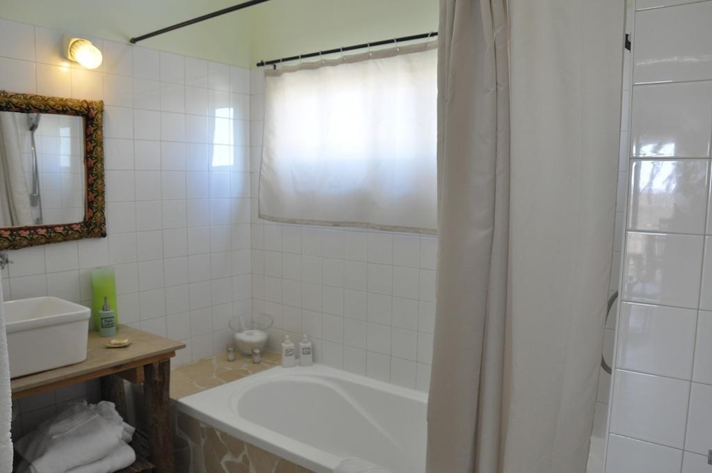 Desert Home, Mitzpe Ramon Image 6