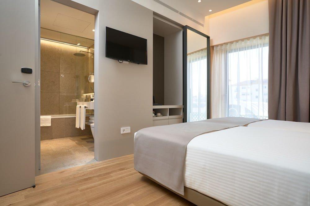 Hotel Kivir Seville Image 10