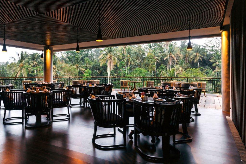 Samsara Ubud, Bali Image 9