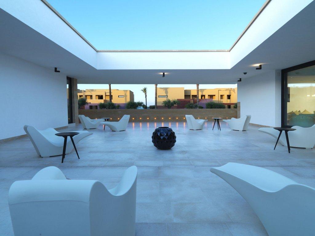 Verdura Resort, Sciacca Image 5