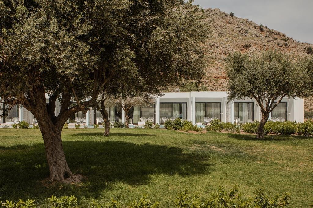 Casa Cook, Kolymbia, Rhodes Image 43