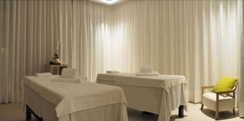 Masseria Bagnara Resort & Spa, Mottola Image 8