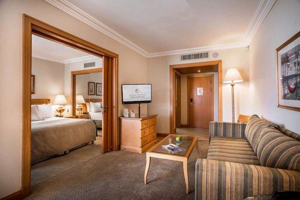 Hotel Aria, Eilat Image 46
