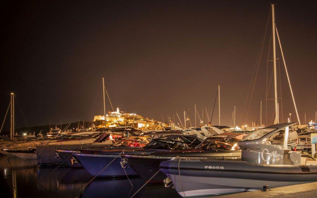 Hotel Od Ocean Drive, Ibiza Town, Ibiza Image 10