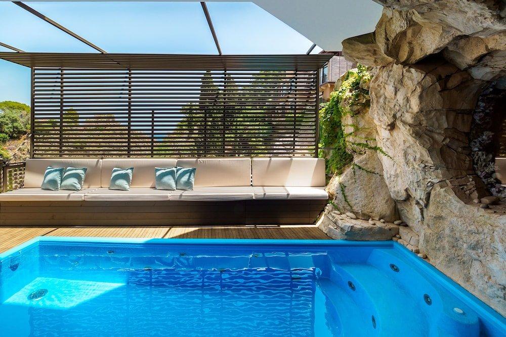 Voi Grand Hotel Atlantis Bay, Taormina Image 5