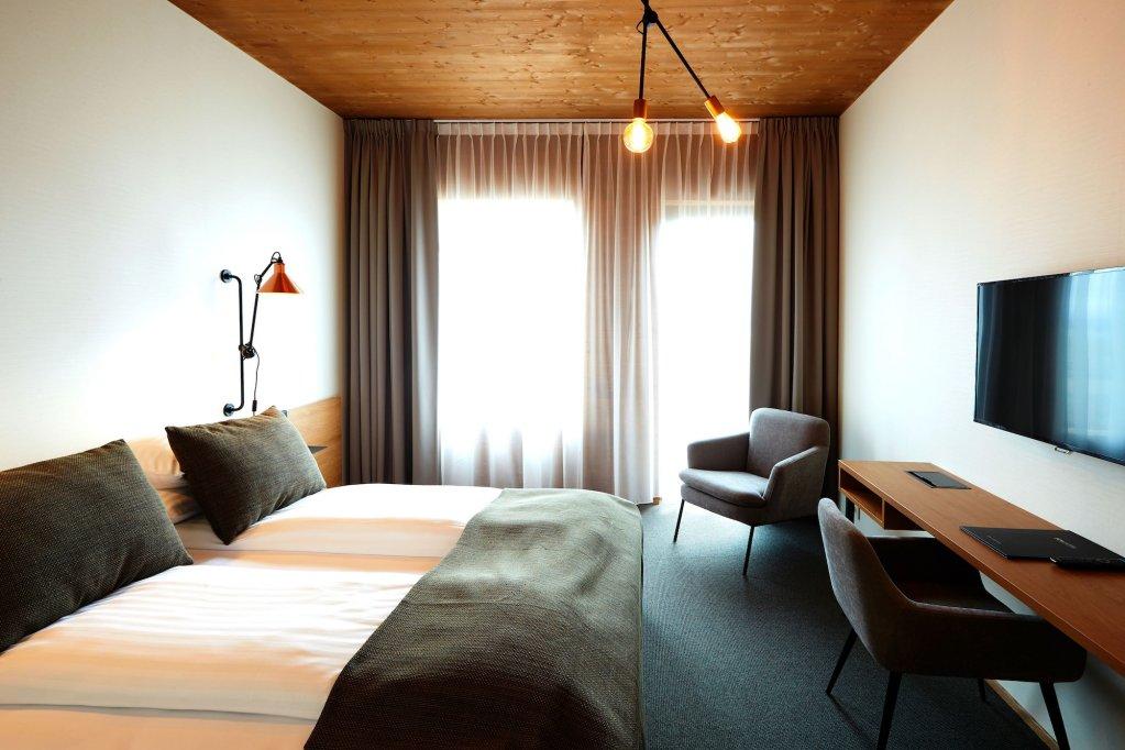 Fosshotel Myvatn Image 14