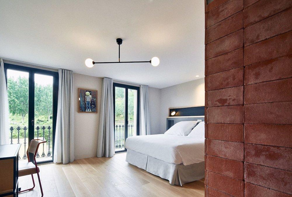 Brummel Hotel, Barcelona Image 0