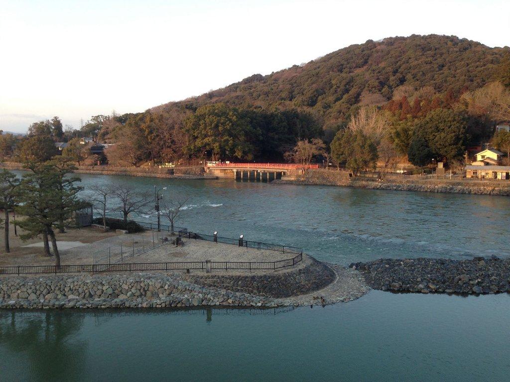 Kyoto Uji Hanayashiki Ukifune-en, Uji Image 37