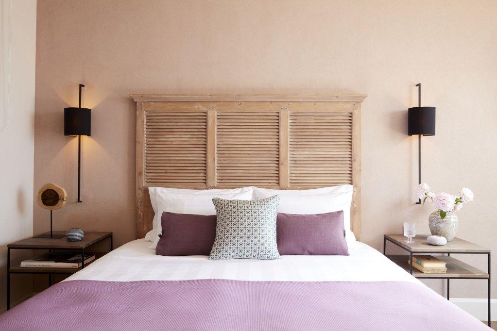 Marbella Nido Suite Hotel & Villa, Acharavi, Corfu Image 7