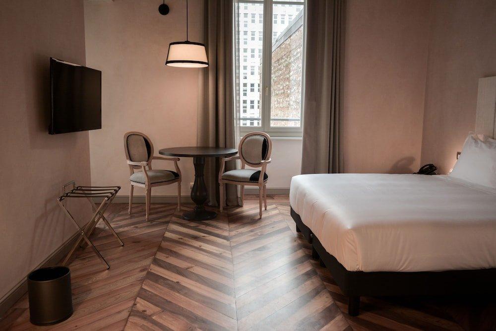 Hotel Opera 35, Turin Image 0