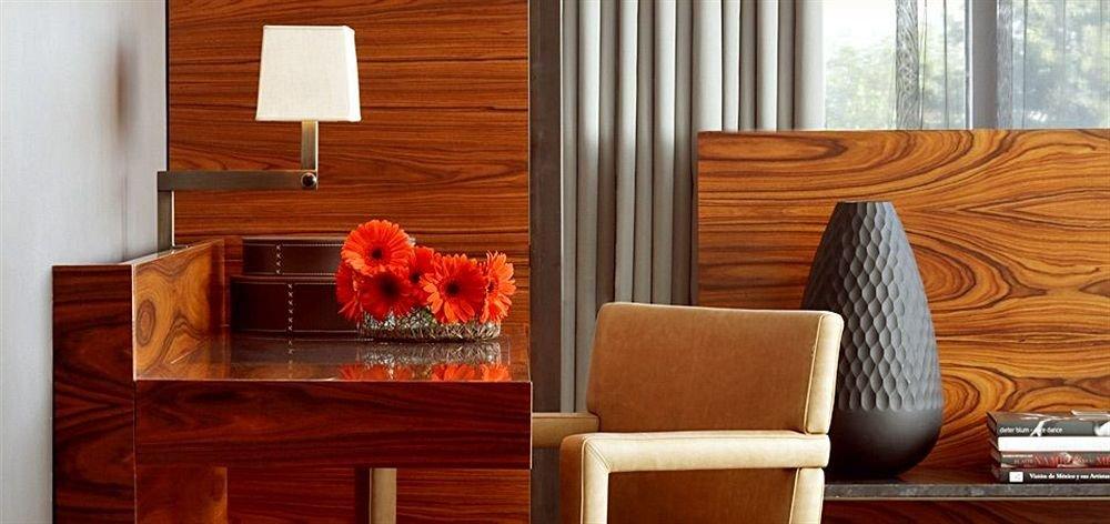Las Alcobas, A Luxury Collection Hotel, Mexico City Image 47