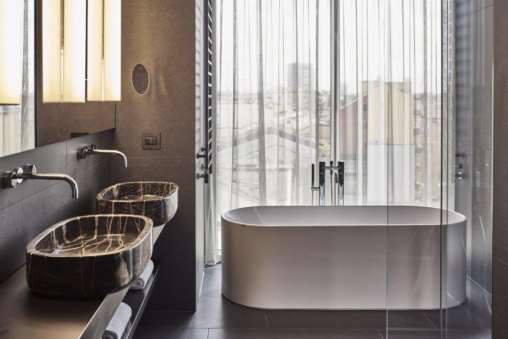 Hotel Viu Milan Image 2