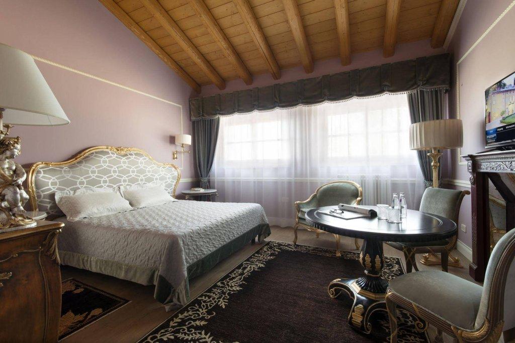 Villa Cordevigo Wine Relais Image 4