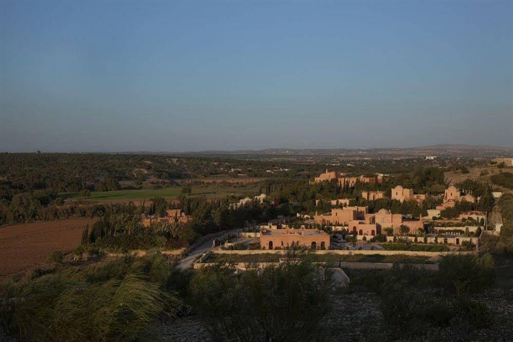 Le Jardin Des Douars, Essaouira Image 32
