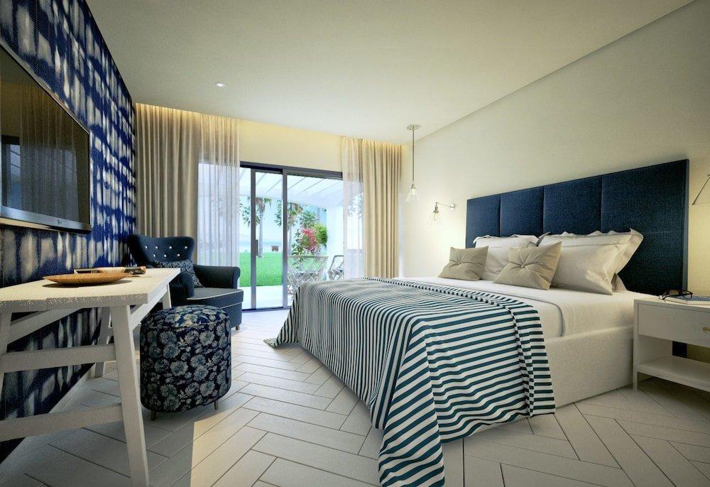 Ein Gev Holiday Resort, Tiberias Image 21