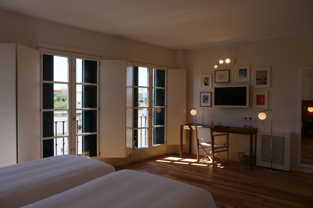 Hotel Can Faustino, Ciudadela De Menorca Image 13