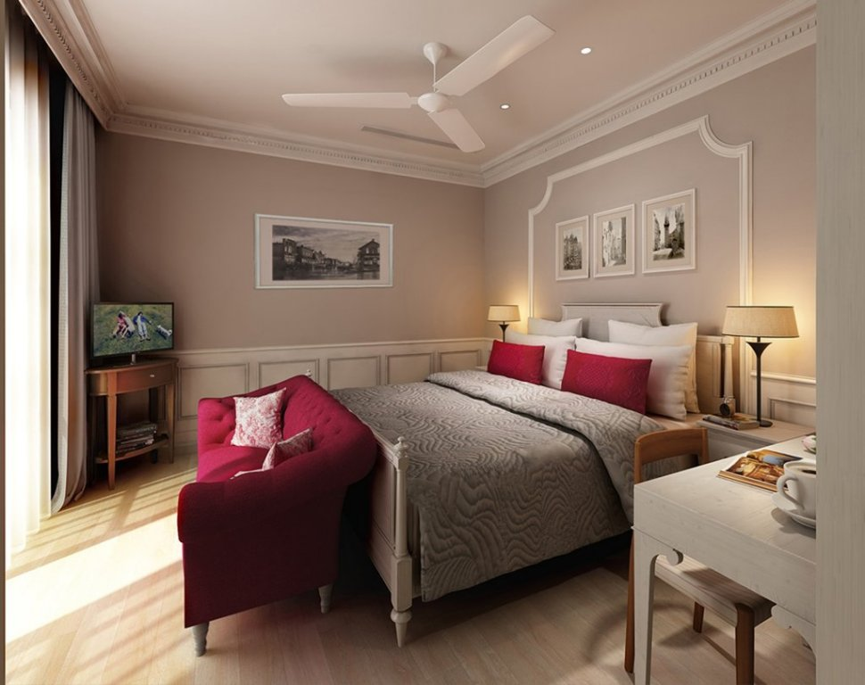Maison De Camille Boutique Hotel, Ho Chi Minh City Image 0
