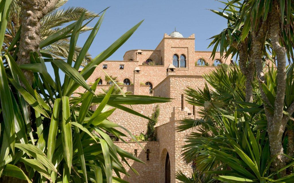 La Sultana Oualidia Image 4