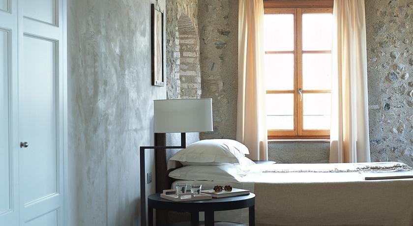 Villa Arcadio Hotel & Resort, Salò Image 10