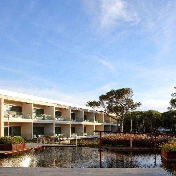 Martinhal Lisbon Cascais Family Hotel, Cascais Image 22