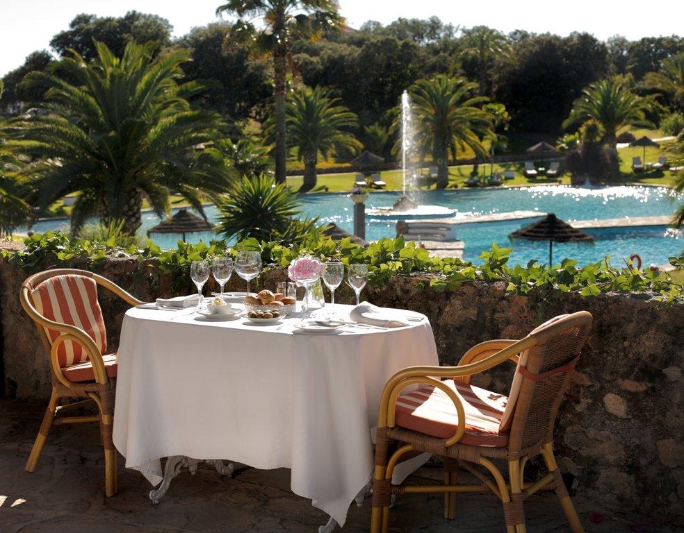 La Bobadilla, A Royal Hideaway Hotel, Loja Image 42