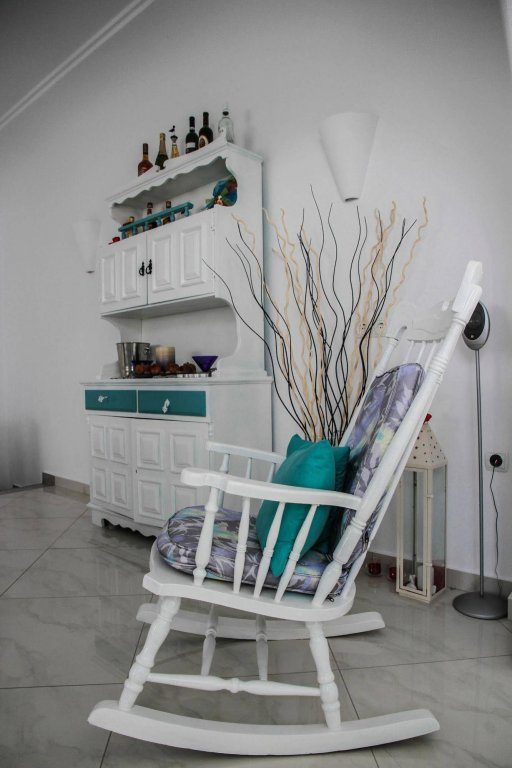Anastasia Princess Luxury Residence & Suites, Perissa, Santorini Image 18