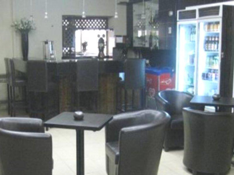 Astoria Galilee Hotel, Tiberias Image 22