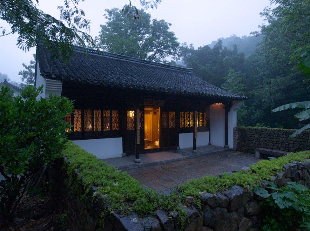 Amanfayun, Hangzhou Image 3