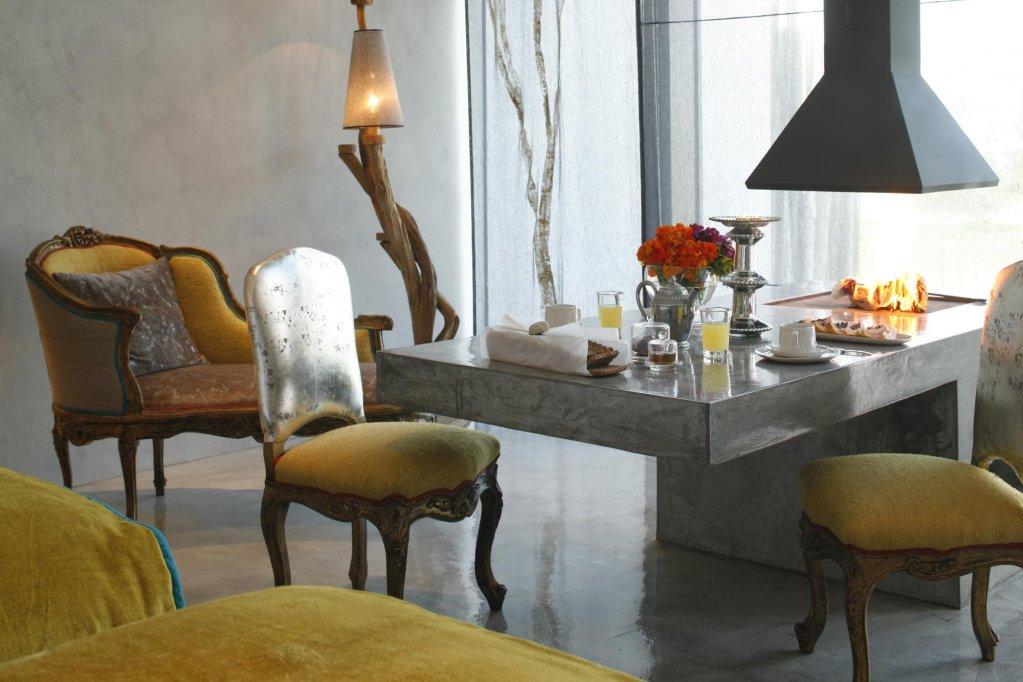 Areias Do Seixo Charm Hotel & Residences, Torres Vedras Image 24