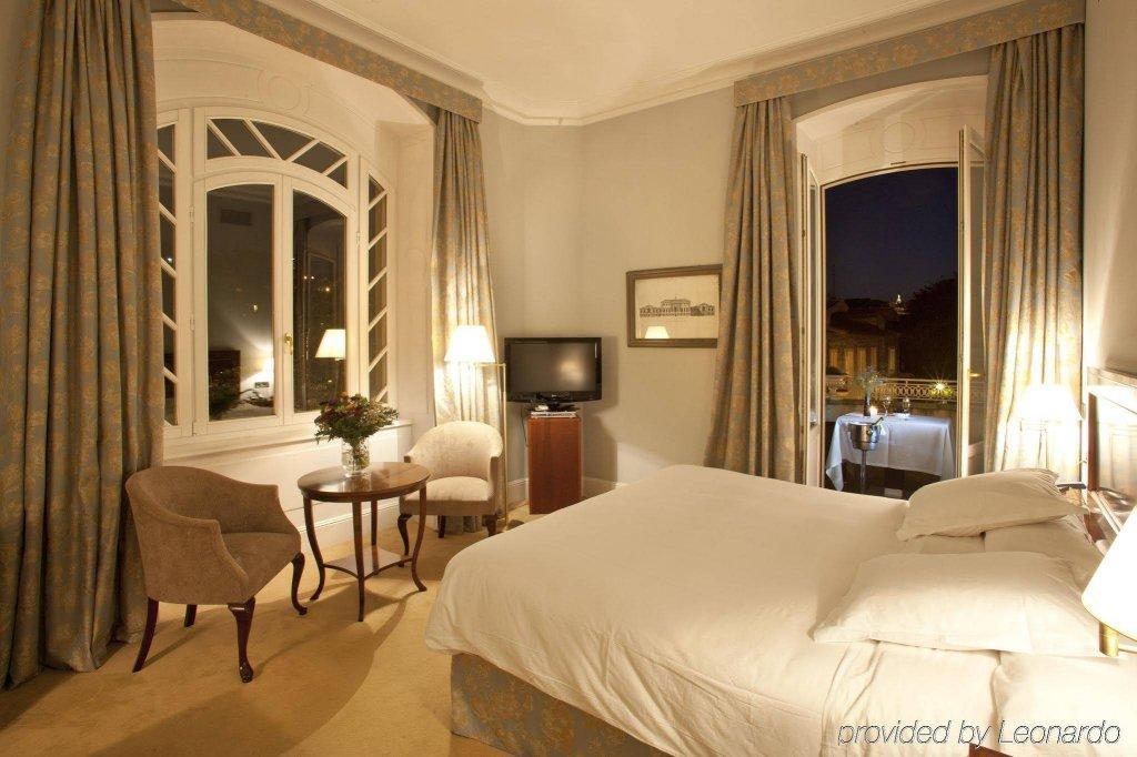 Villa Soro Image 0