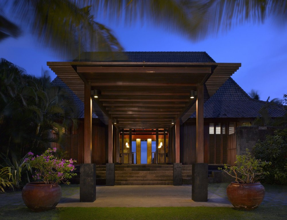 Bulgari Resort Bali, Uluwatu Image 9