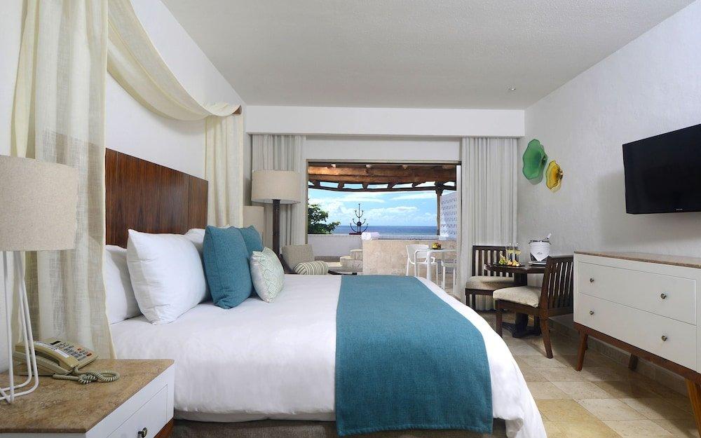 Villa Premiere Boutique Hotel & Romantic Getaway, Puerto Vallarta Image 7