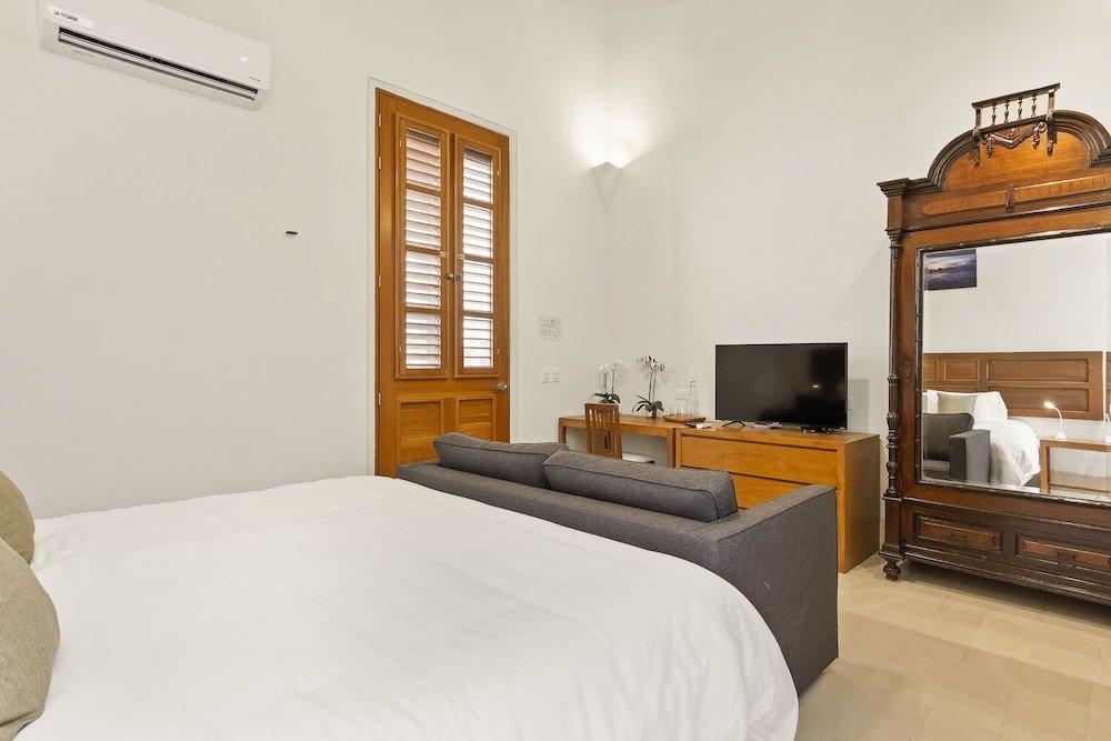 Villa Orquidea Boutique Hotel, Merida Image 10