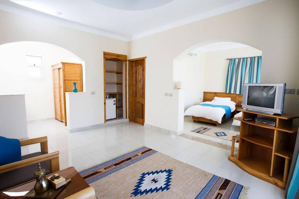Sheikh Ali Resort, Dahab Image 16