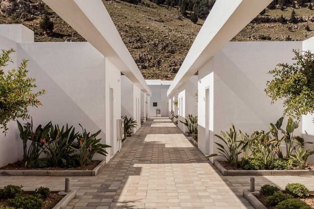 Casa Cook, Kolymbia, Rhodes Image 44