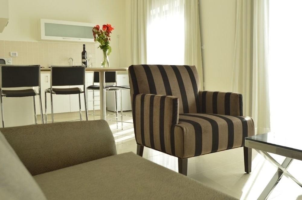 Shamai Suites Jerusalem Image 15