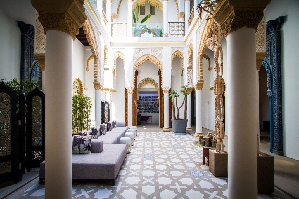 Euphoriad, Rabat Image 27