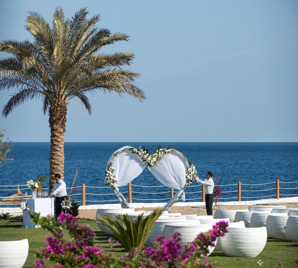 Sunrise Grand Select Montemare, Sharm El Sheikh Image 12