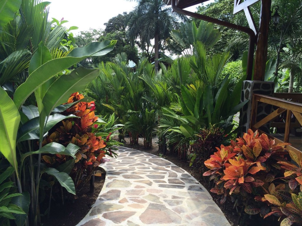Nayara Gardens, La Fortuna Image 13