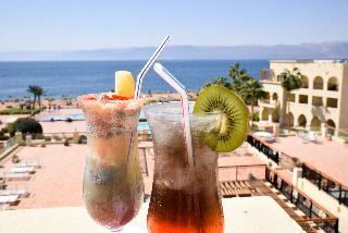 Grand Tala Bay Resort Aqaba Image 22