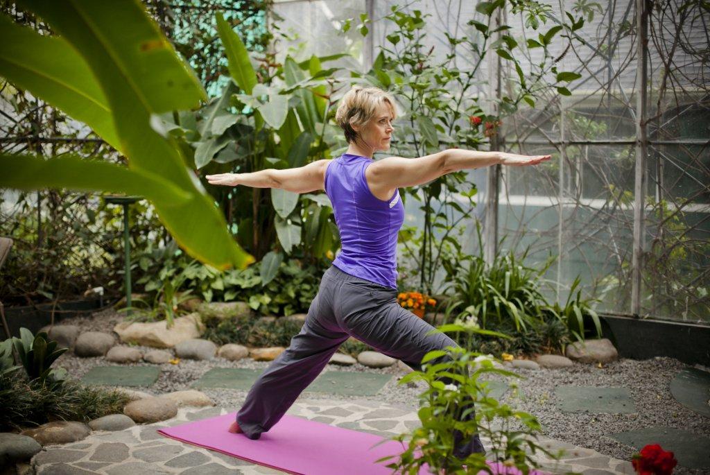 Monteverde Lodge & Gardens, Monteverde Image 27