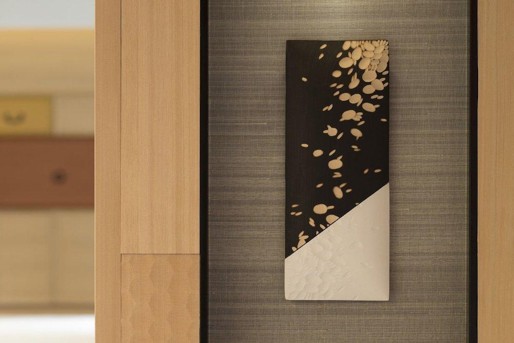 Nest Hotel Kyoto Shijokarasuma Image 19