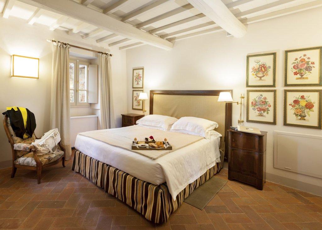 Il Borro, Arezzo Image 0