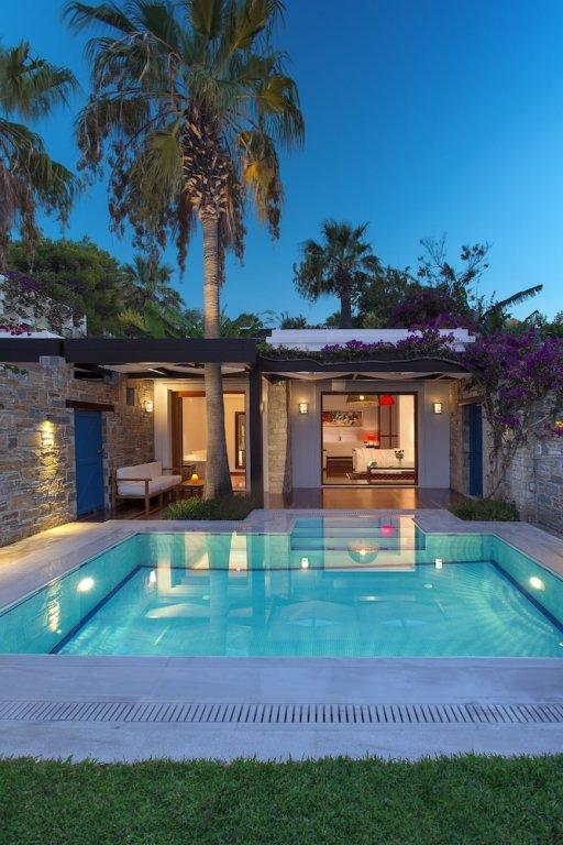 Porto Zante Villas And Spa, Zakynthos Image 38