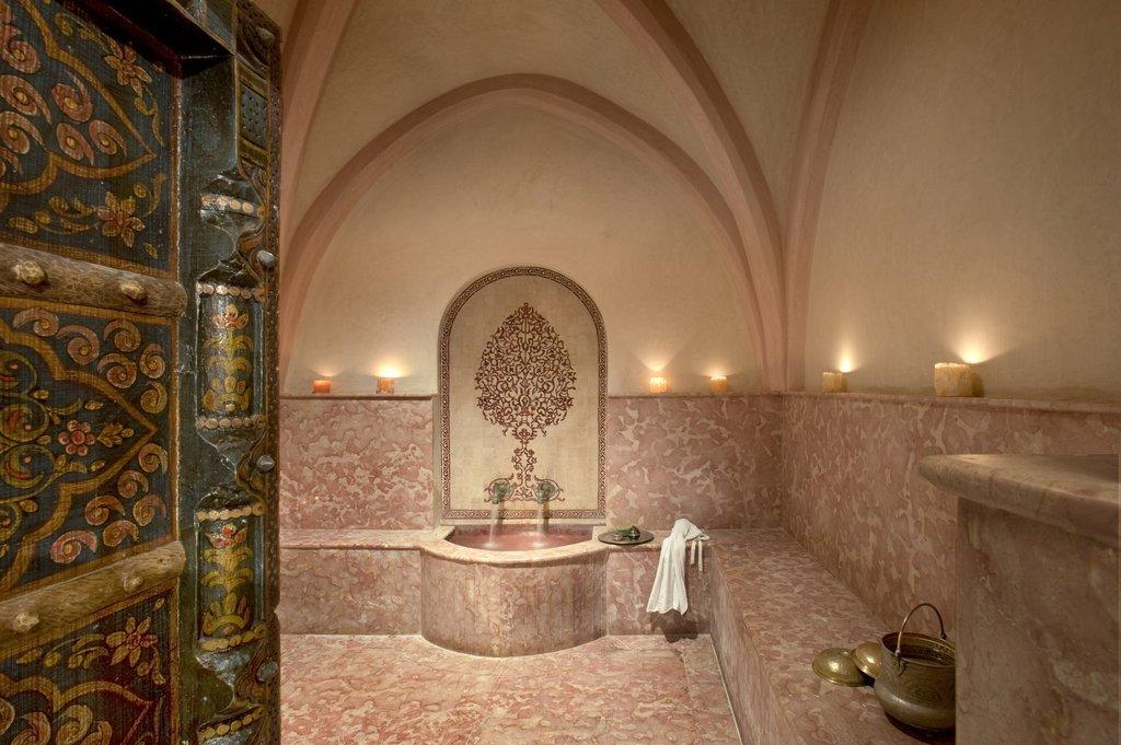 La Sultana Marrakech Image 29
