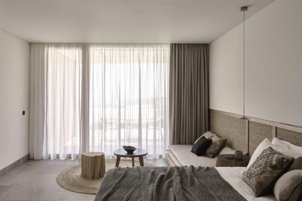 Olea All Suite Hotel, Zakynthos Image 9
