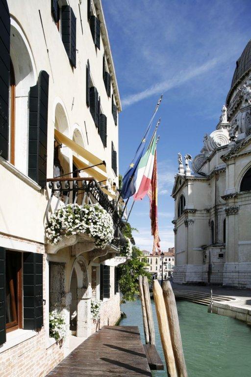 Ca Maria Adele, Venice Image 10