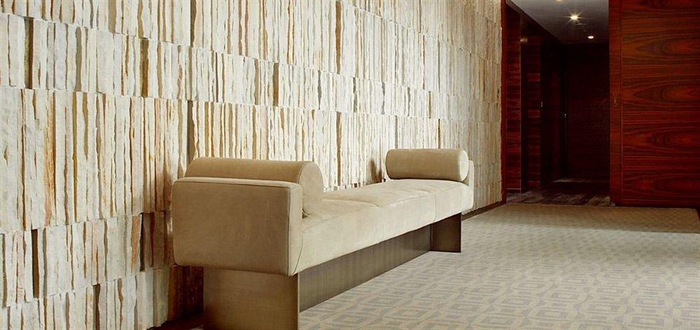 Las Alcobas, A Luxury Collection Hotel, Mexico City Image 45
